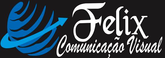 Felix Comunicação Visual